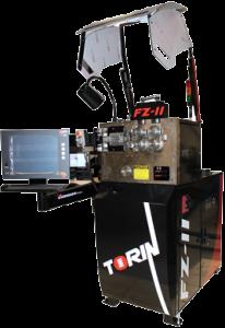 Torin Single Point Machine