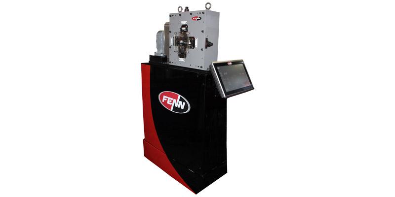 FENN Turks Head Machinery