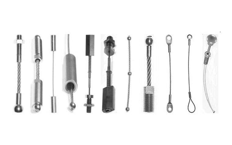 FENN Aerospace Tools and Equipment