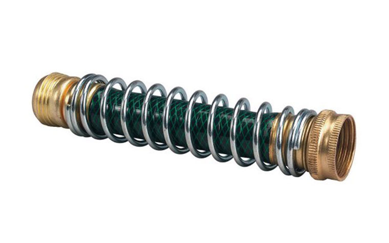 Springs and Hoses for Agriculture Machinery