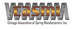 Chicago Association of Spring Manufacturers