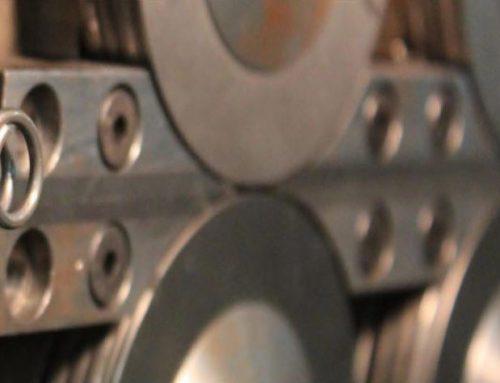 Case Study: Torin Coiler Upgrade
